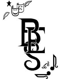 Original logo 1997