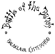 Battle of the Bands logo 1998-2000