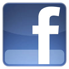 Facebook page was started in 2012