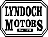 Lyndoch Motors