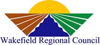Wakefield Regional Council